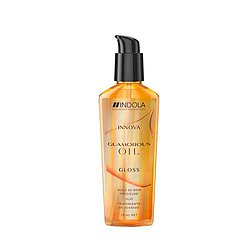 Glamorous Oil Finishing Treatment 75 ml