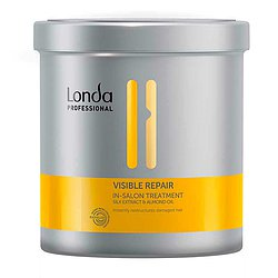 Visible Repair In-Salon Treatment 750 ml
