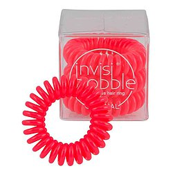 Invisibobble Original Pinking Of You (3 Stück)