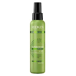 Redken Curvaceous CCC Spray (150 ml)
