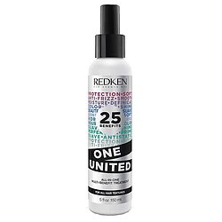 Redken One United All-In-One Treatment (150 ml)