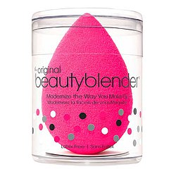 beautyblender Single Original