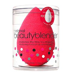 beautyblender Single Red Carpet