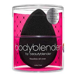 beautyblender Body Blender
