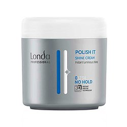 LO Polish It Glanzcreme 150 ml