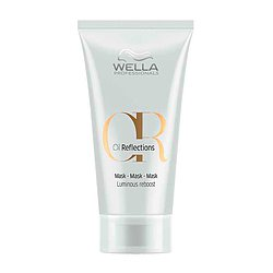 WP Oil Reflections Mask 30 ml
