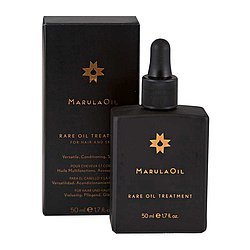 MarulaOil Rare Oil Treatment 50 ml