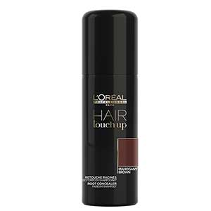 L'Oréal Professionnel Hair Touch Up Mahagoni (75 ml)