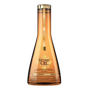 Mythic Oil Shampoo Fein 250 ml