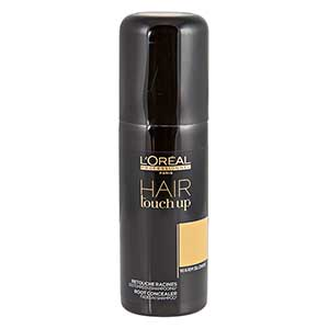 L'Oréal Professionnel Hair Touch Up Blond (75 ml)