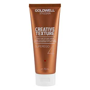 Goldwell Stylesign Creative Texture Superego (75 ml)