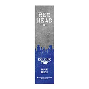 BH Colourtrip blue 90 ml