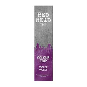 BH Colourtrip violet 90 ml