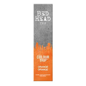 BH Colourtrip orange 90 ml