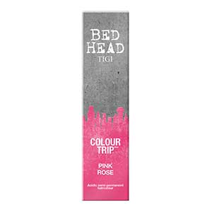 BH Colourtrip pink 90 ml