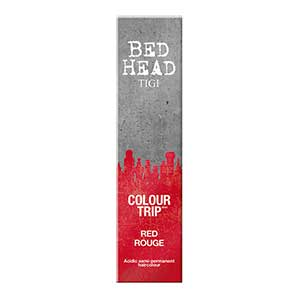 BH Colourtrip red 90 ml