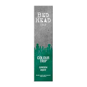 BH Colourtrip green 90 ml