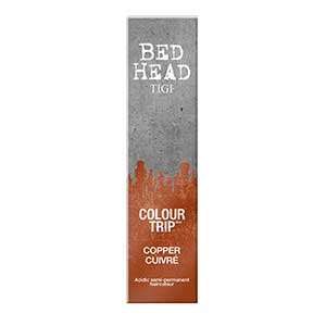BH Colourtrip copper 90 ml