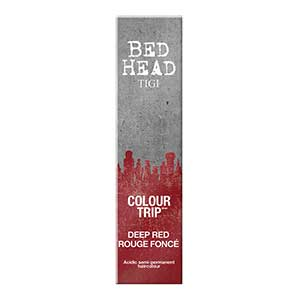 BH Colourtrip deep red 90 ml