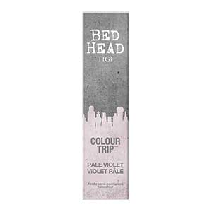 BH Colourtrip pale violet 90 ml