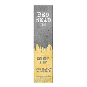 BH Colourtrip pale yellow 90 ml