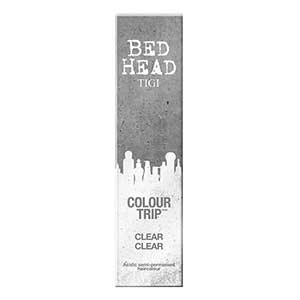 BH Colourtrip clear 90 ml