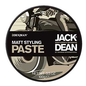 JD Styling Paste Mattpaste 100 g