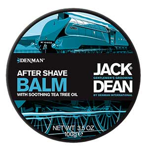 JD After Shave Balsam 100 g