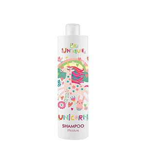 Angel Unicorn Shampoo 250 ml