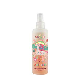 Angel Unicorn Conditioner 200 ml