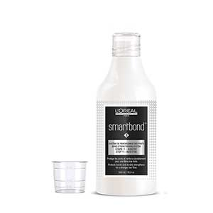 L'Oréal Professionnel Smartbond Smartbond Step 1 Additiv (500 ml)