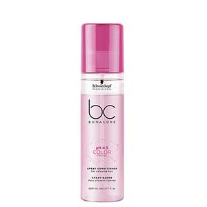 BC Col Freeze ph4,5 Spray Conditio 200ml