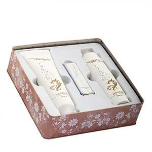 Angel Care Box Moisture