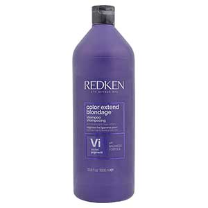 Color Extend Blondag Sulf.Shamp. 1000 ml