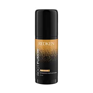 Root Fusion Dark Blonde 75 ml