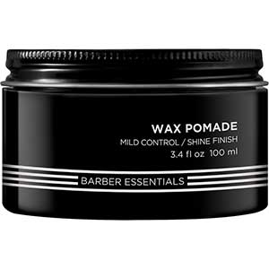 Redken Redken Brews Wax Pomade 100ml (100 ml)