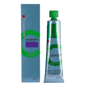 Colorance icy 9/ICY 60 ml
